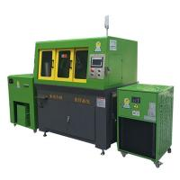 Buy cheap CNC Pipe Cutting Machine Resin Wheel Equipped Waterjet Cutter For Jade Marble Tiles from wholesalers