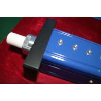 Buy cheap Belt Connection Electric Hydraulic Cylinder System , Small Linear Actuator 300mm/S from wholesalers