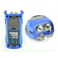 Buy cheap handing fiber testing ODTR for wire installation from wholesalers