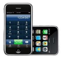 Buy cheap dual sim quad band unlocked cell phone F9000 with dual TV WIFI GPS and 2GB  from wholesalers