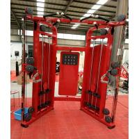 Buy cheap FTS Glide MK1027 Popular Commercial Gym Equipment Fitness Equipment Mk fitness WhatsApp +1 7082690275 from wholesalers