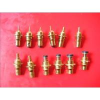 Wholesale E35547210A0 Juki NOZZLE 204 ASSY from china suppliers