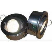Warm White To Cold White Adjustable LED Down Light
