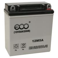 Buy cheap 12v 5ah battery, 12v 5ah scooter battery from wholesalers