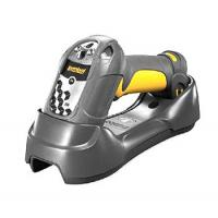 Buy cheap industrial PDAs barcode scanners,1D 2D bluetooth handy barcode scanners DS3578 from wholesalers