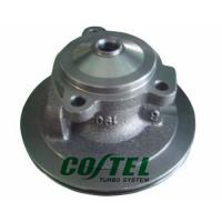 Wholesale KP35 54359880009 Turbocharger Bearing Housing for Commercial Vehicle from china suppliers