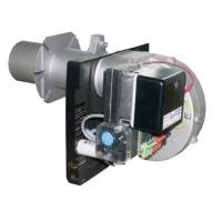 Wholesale Gas Burner, from china suppliers