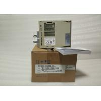 Buy cheap Electrical Automation Yaskawa Servo Drive SGDM-15ADA-V from wholesalers