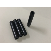 Buy cheap 2 1/4 Coils Standard Dowel Pin Phosphate 10mm Dowel Pin Cylinder from wholesalers