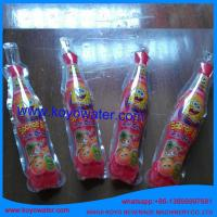 China frozen carbonated beverage machine/bag energy drink filling machine/soft drink making machines on sale