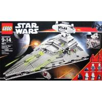 Buy cheap Lego 6211 Imperial Star Destroyer from wholesalers