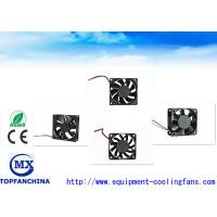 DC axail fan explosion, water and corrosion protection exhausting fan for industry / home appliance / medical Manufactures