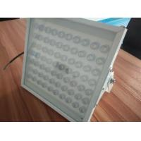 China Energy Saving Gas Station Canopy Lights Cree High Bay Led CE ROHS on sale