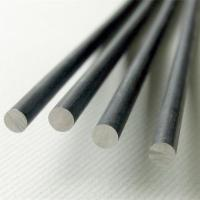 Buy cheap Inconel 718 round bar, China origin with good price from wholesalers