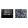 Buy cheap PLASTIC SHREDDING MACHINE / PLASTIC AUXILIARY EQUIPMENT / PLASTIC SHREDDER from wholesalers