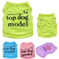 Buy cheap TOM104780 Dog T-shirt from wholesalers