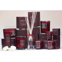 Buy cheap Seasonal promotional Candle gift set from wholesalers