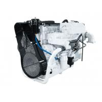 Buy cheap excellent zibo zichai 6210 series marine diesel engine for sale from wholesalers