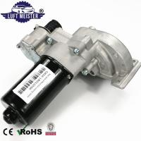 Wholesale Land Rover Discovery 3 LR3 Rear Axle Differential Locking Motor 2005-2009, LR011036 LR032711 from china suppliers