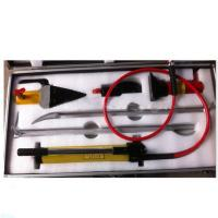 Buy cheap Superior Hydraulic Operated Rescue Power Tools from wholesalers