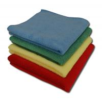 Buy cheap multi-purpose magic microfiber cloth for cleaning from wholesalers