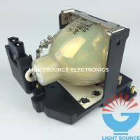 Lowest Cost Original L1624A Projector Lamp for HP Projector VP6100 VP6110 VP6120 Manufactures