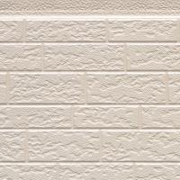 Buy cheap Metal 50mm Coolroom Panel Wall External Wall Insulation Multi Color Available from wholesalers