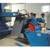 Welding Positioner Manufactures