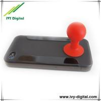 Buy cheap Multi Colors Candy Holder for iPhone 4/Cell Phones from wholesalers