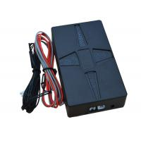 Buy cheap Engine Start Stop System Remote Start Bypass Module , 12V Voltage Car Alarm Bypass Module from wholesalers