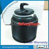 Wholesale Rear left Toyota Land Cruiser Prado 120 air spring,48080-35011,4808035011 from china suppliers