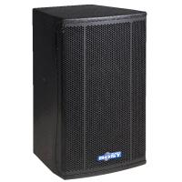 Wholesale 10 inch passive pro sound pa  speaker system PK-10 from china suppliers