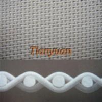 Buy cheap Filter Clothes from wholesalers