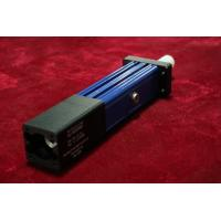 Buy cheap 220V Compact Structure Micro Servo Electric Cylinder For Seat Height Adjustment from wholesalers