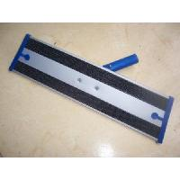 Wholesale Aluminum Mop Frame (YYF-30) from china suppliers