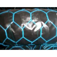 Buy cheap Hexagonal Wire Netting/PVC Coated Hexagonal Wire Netting from wholesalers