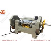 Wholesale automatic wooden metal coffee stirrer making machine manufacturer in China from china suppliers