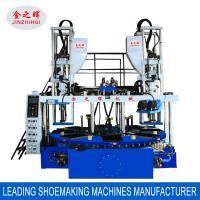 Wholesale 机械 - jinhui88