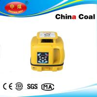 Buy cheap ML-101 Rotary Laser Level from wholesalers