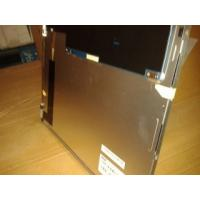 Buy cheap Industrial IVO LCD Panel M150GNN2 R3 , Laptop LCD Panel TN Display 1024×768 420 Nits 16ms from wholesalers