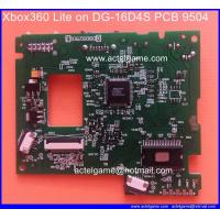 Wholesale Xbox360 Lite on DG-16D4S 9504 dvd drive PCB Xbox360 repair parts from china suppliers