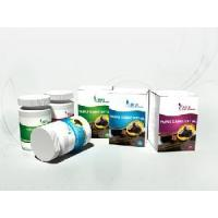 2012 New Formula Weight Loss Pills, Quick Slim Pills 045 Manufactures