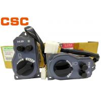 Wholesale EX 200-5 Hitachi Electric Parts Controller , 4341545 Hitachi Replacement Parts from china suppliers
