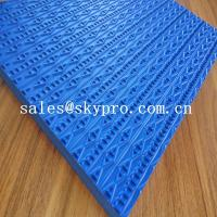Buy cheap Lady shoes outsoleShoe Sole Rubber Sheet with high heel women outsole from wholesalers