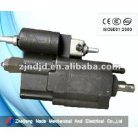 Buy cheap American vane pump C102 used for dump truck from wholesalers