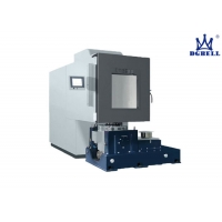 Buy cheap 20-98% RH Vibration Test Chamber , 100 Degree Temperature Humidity Chamber from wholesalers