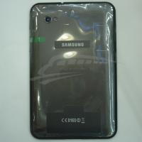 Wholesale hot sell samsung p6200 housing black from china suppliers