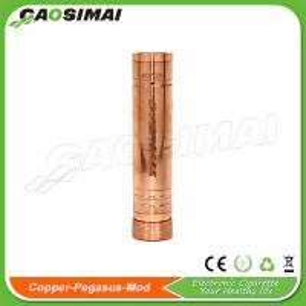Copper-Pegasus-Mod-4