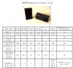 Buy cheap Magnesite-alumina brick from wholesalers