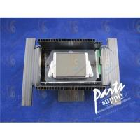Buy cheap DX5 Original Print Head For Mimaki JV33 Printer from wholesalers